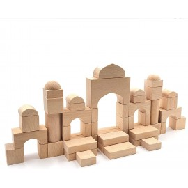 Mazafran_jeu_palais_construction_complet