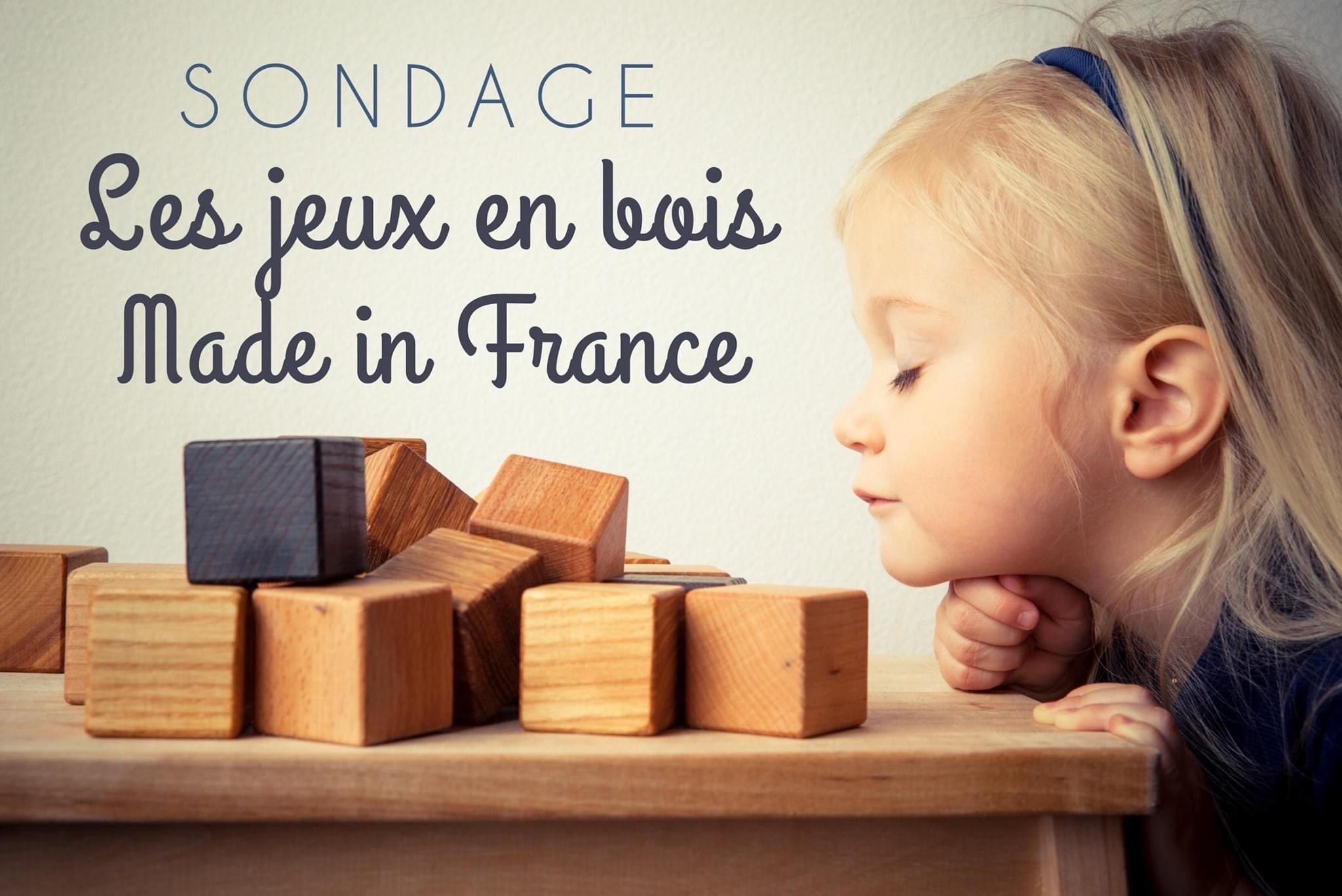 Sondage made in France